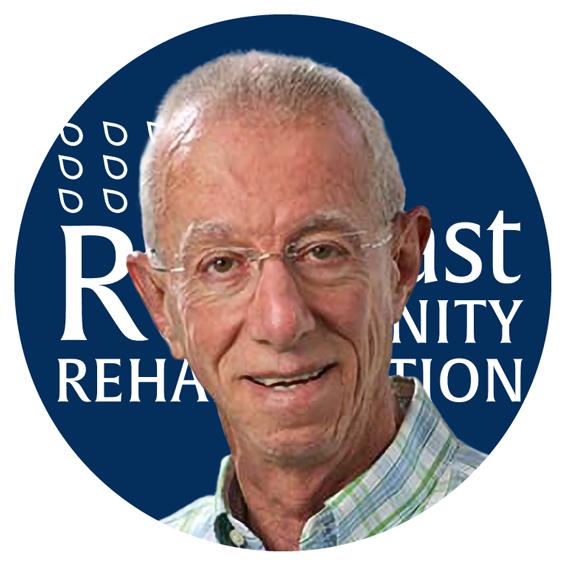Dr John MacDonald - Registered Psychologist